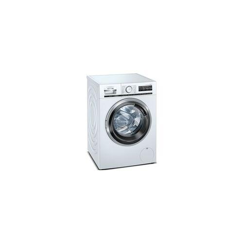 Siemens WM14XM42 iQ700, Waschmaschine