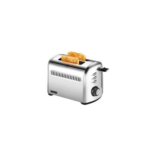 Unold Toaster 2er Retro 38326