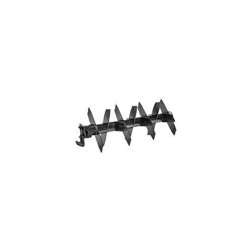 Wolf-Garten Ersatz-Messerwelle WBS3001 KPL, 30cm, Ersatzmesser