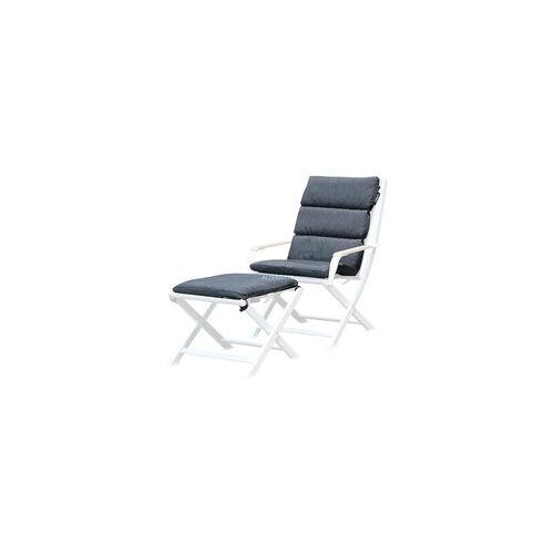 Westfield Amber Lounge Sitzkissen