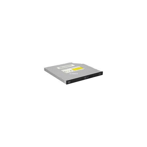 LiteOn DU-8AESH, DVD-Brenner