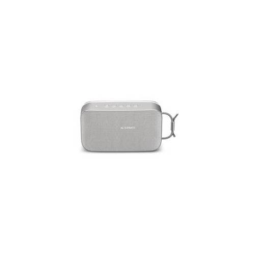 Technisat BLUSPEAKER TWS XL, Lautsprecher