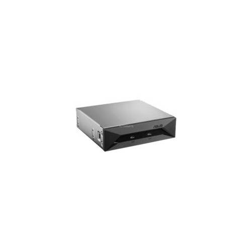 Asus USB 3.1 UPD PANEL, Frontpanel