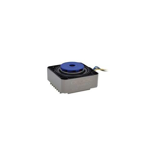 Alphacool Laing DDC310 - Single Edition, Pumpe