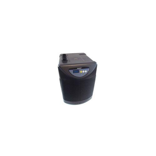 Hailea Durchlaufkühler Ultra Titan 300, Radiator