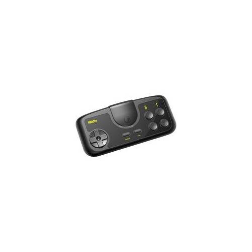8BitDo TG16, Gamepad