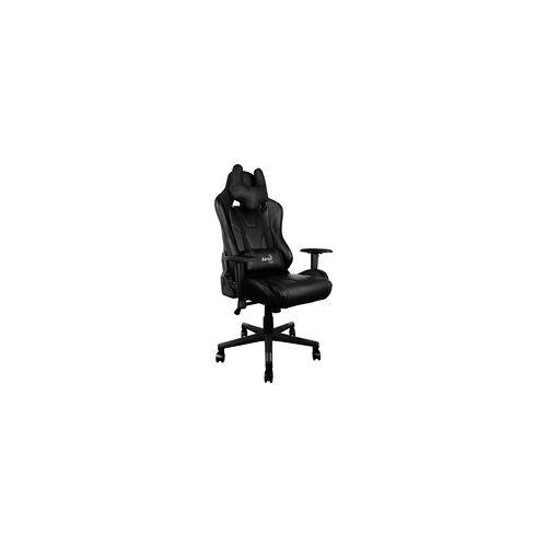 AeroCool AC220 AIR Gaming Chair, Gaming-Stuhl