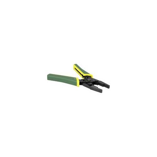 Delock Netzwerk Parallelzange 11-32mm, Crimp-Zange