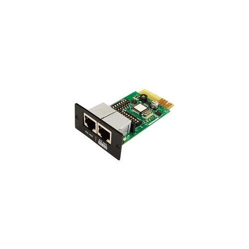 BlueWalker PowerWalker Modbus Card, LAN-Adapter