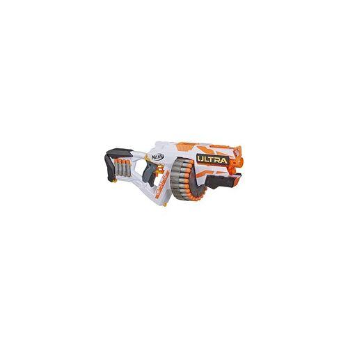 Hasbro Nerf Ultra One, Nerf Gun