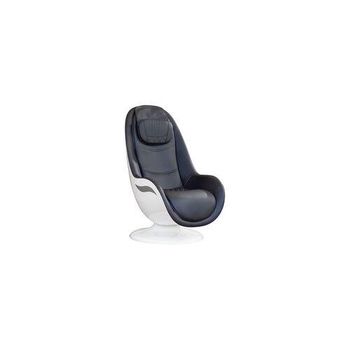 Medisana RS 650 Lounge Chair Massagesessel 88414
