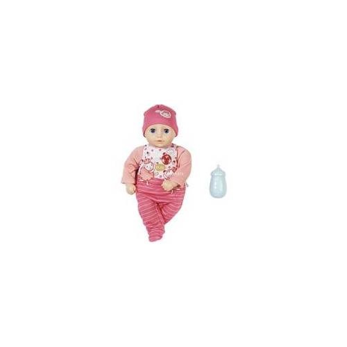 Zapf Creation Baby Annabell® My First Annabell 30cm, Puppe