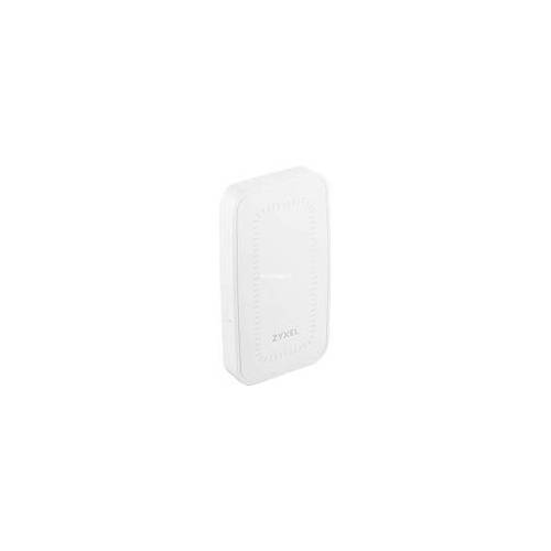 Zyxel WAC500H, Access Point