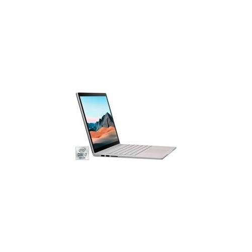 Microsoft Surface Book 3 (SLK-00005), Notebook