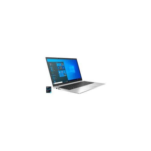 HP EliteBook 840 G8 (3C7Z3EA), Notebook