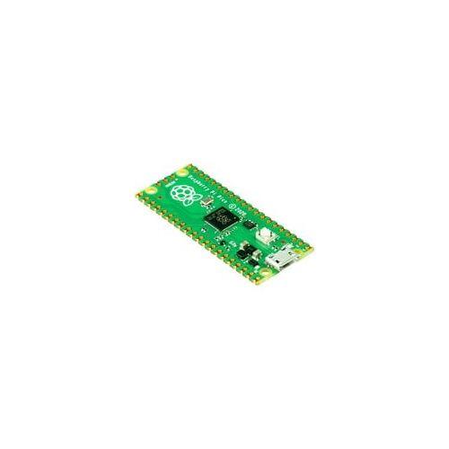 JOY-IT Raspberry-Pi Pico Microcontroller