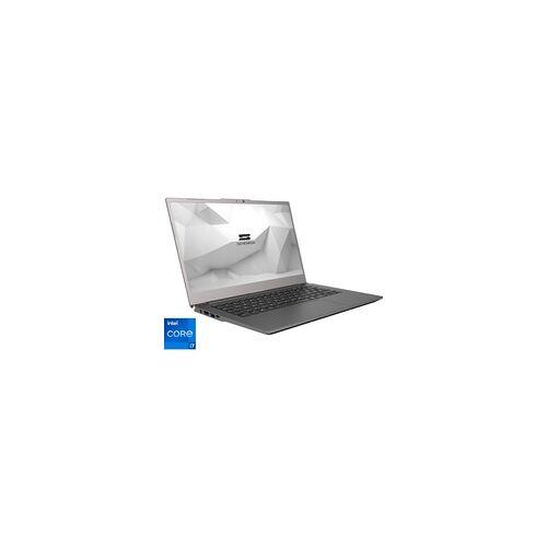 Schenker VIA 14 (10505627), Notebook