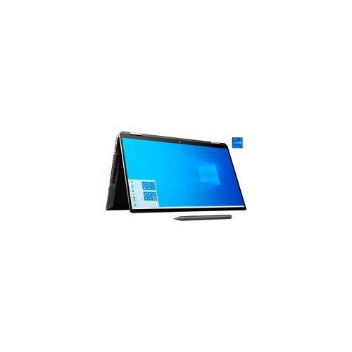 HP Spectre x360 15-eb1172ng, Notebook