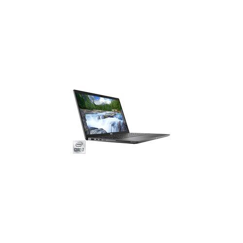 Dell Latitude 7410-2249, Notebook