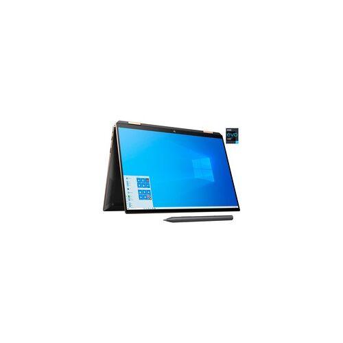 HP Spectre X360 14-ea0080ng, Notebook