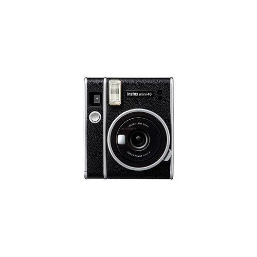 Fujifilm instax mini 40 Set, Sofortbildkamera