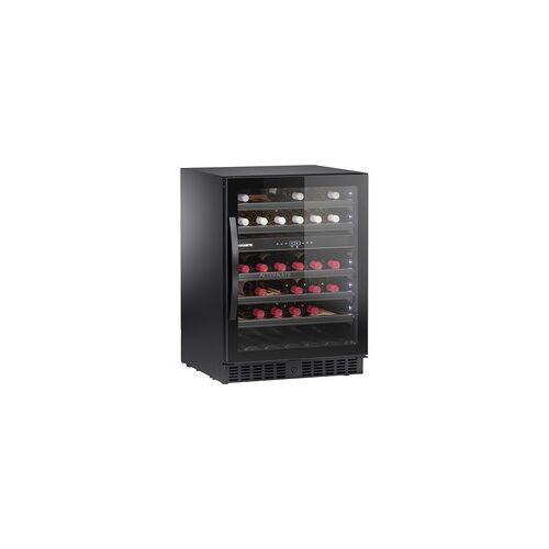 Dometic E45FG, Weinkühlschrank