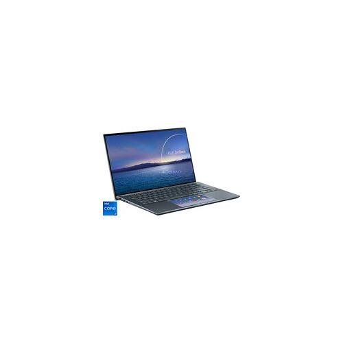 Asus ZenBook 14 (UX435EG-AI039T), Notebook