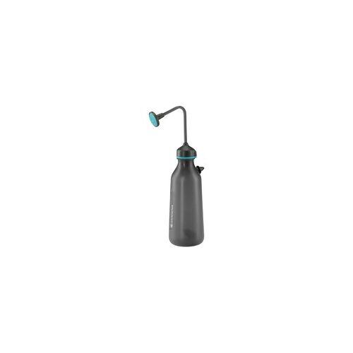 Gardena Softsprüher 0,45 L, Pumpsprüher