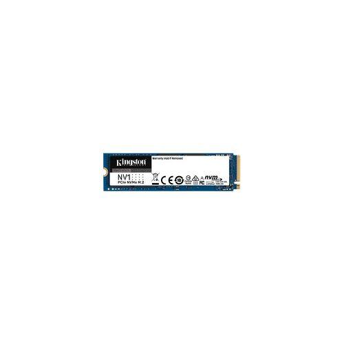 Kingston NV1 500 GB, SSD