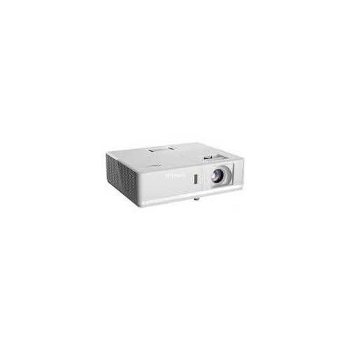 Optoma DZ500, Laser-Beamer