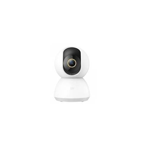 Xiaomi Mi Home Security Camera 360°