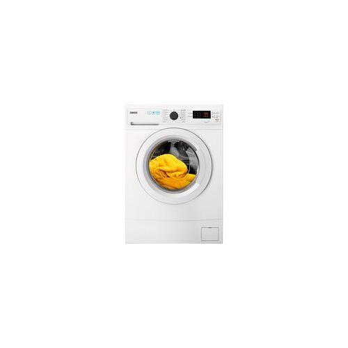 Zanussi ZWS7410WF, Waschmaschine