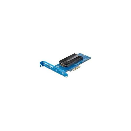 OWC Adapter-Card Accelsior 1M2, Controller