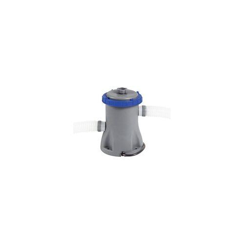 Bestway Filterpumpe FLOWCLEAR 1.249 l/h, Wasserfilter