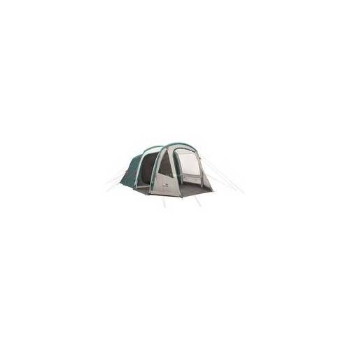 Easy Camp Tunnelzelt Base Air 500