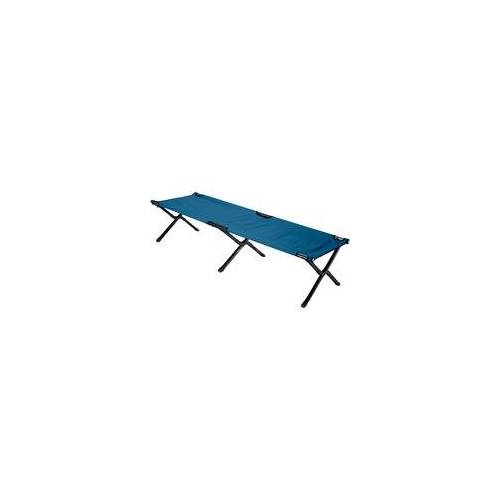 Grand Canyon Topaz Camping Bed L 360019, Camping-Camping-Bett