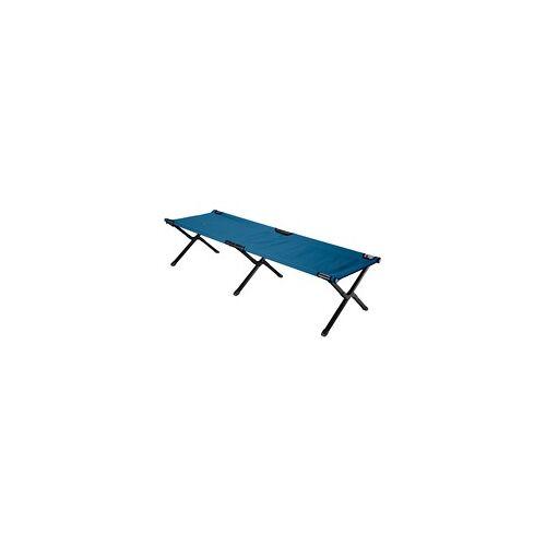Grand Canyon Topaz Camping Bed M 360017, Camping-Camping-Bett