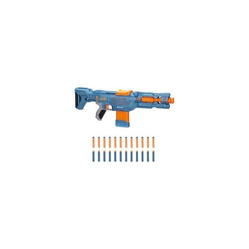Hasbro Nerf Elite 2.0 Echo CS-10, Nerf Gun