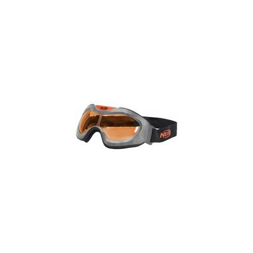 Jazwares GmbH Nerf Elite Battle Brille, Schutzbrille