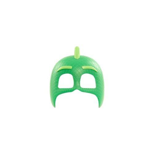 Simba PJ Masks Maske Gecko, Rollenspiel