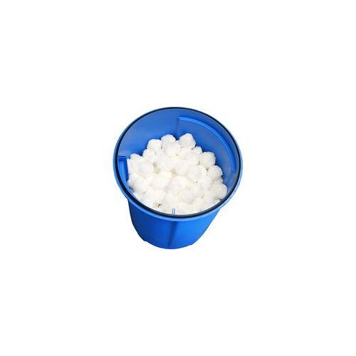 Steinbach Filter Balls, Filtermaterial