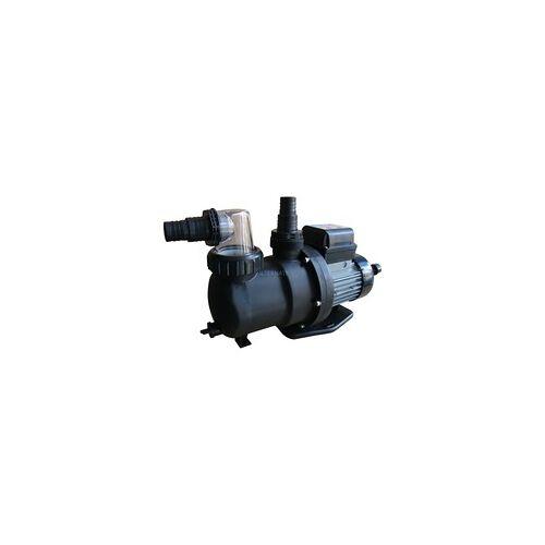 Steinbach Filterpumpe SPS 75-1
