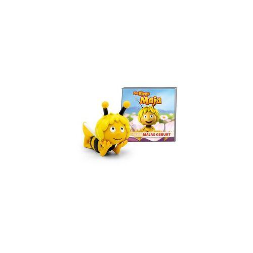 tonies Biene Maja - Majas Geburt, Spielfigur