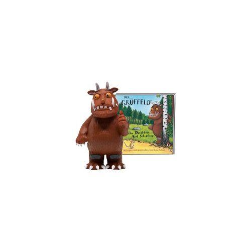 tonies Der Grüffelo - Der Grüffelo, Spielfigur
