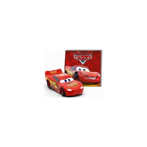 tonies Disney - Cars, Spielfigur