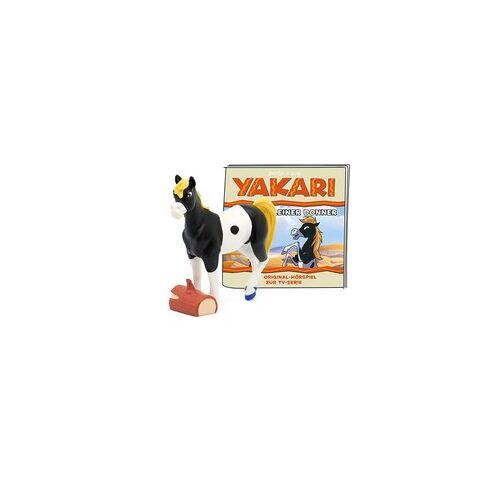 tonies Yakari - Best of Kleiner Donner, Spielfigur