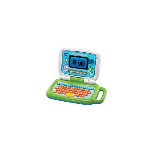 Vtech 2-in-1 Touch-Laptop, Lerncomputer