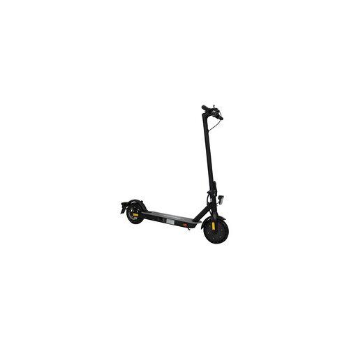 iconBIT KickScooter CITY, E-Scooter