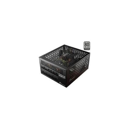 Seasonic PRIME Fanless PX-500 500W, PC-Netzteil