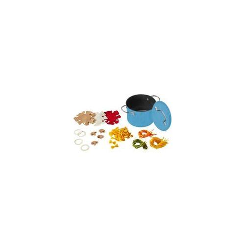 HABA Koch-Set Nudelzeit, Spielküche